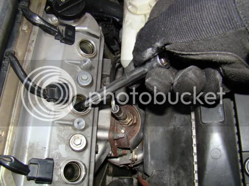 2000 Honda Accord On Spark Plugs 1994 Honda Accord Engine Diagram