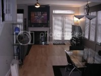 Redoing Living Room.. Got Any Pics of Nice Design Ideas ...