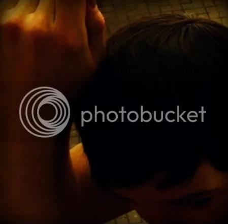 aarhus giant kid -