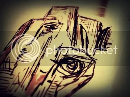 doodle art 2012