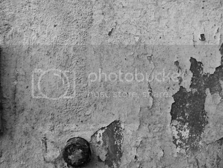 pared_concreto_conflictos