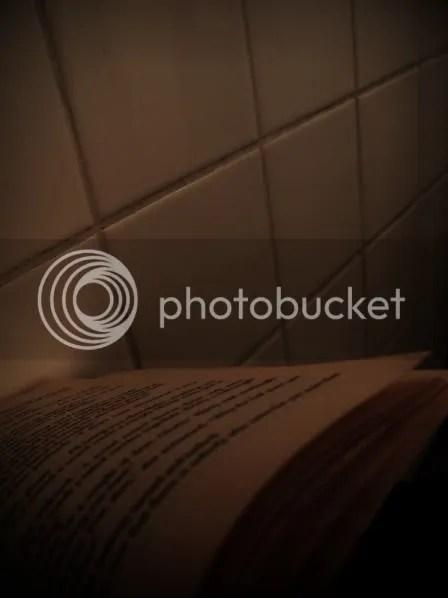 reading_bukowski