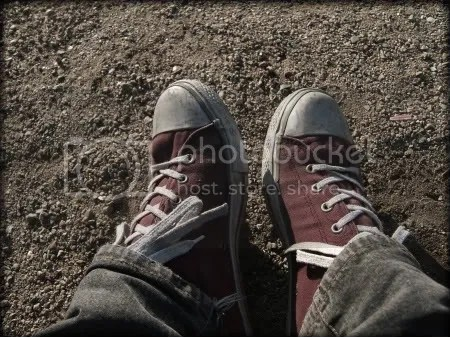 en_el_suelo_pies