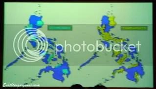 Scope of Autism Interventions 3 (Philippines)