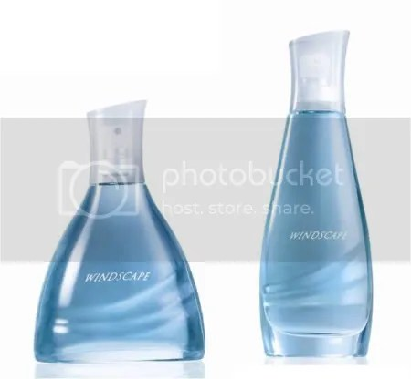 Avon Windscape For Him and Her