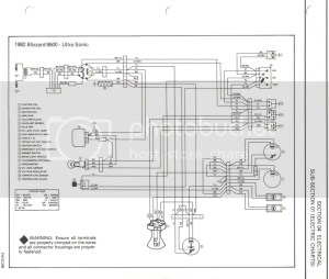 Hand Warmer Wiring Diagram Ski Doo | Wiring Library