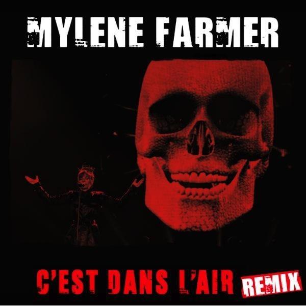 """""""C'est dans l'air Remix"""": Sortie Digitale Officielle"""