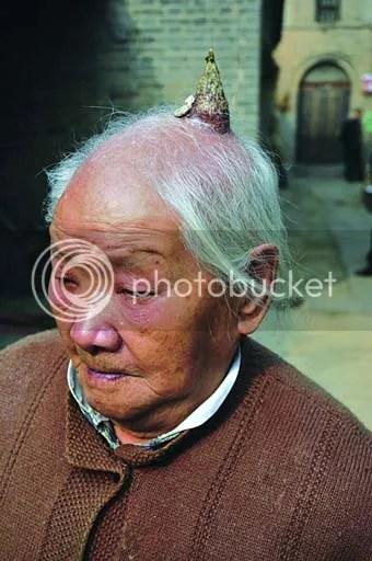Ma Zhong Nan
