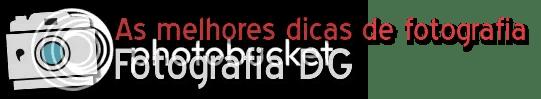 LogoFotografia_DG.png