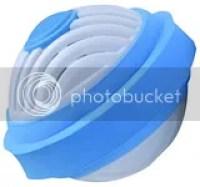robby wash laundry ball