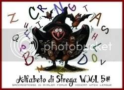 ALFABETODISTREGA-WML5