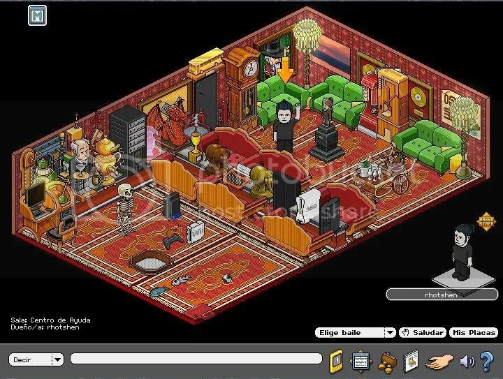 pantallazohabbo.jpg picture by ampozi