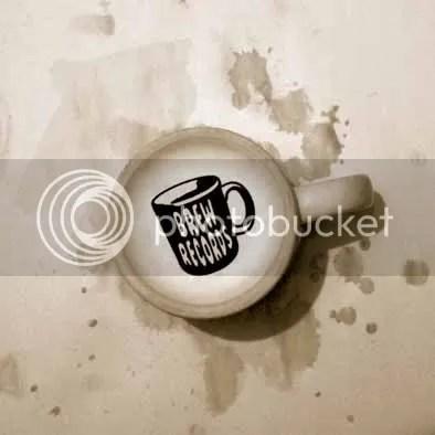 Brew Records CD Cover
