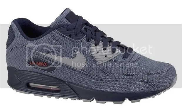 nikeair max,grey sneakers,kicks,sneakers,shoes