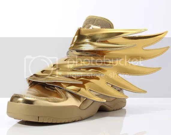 photo adidas-originals-js-wings-gold-01_zpshkg92fwu.jpg
