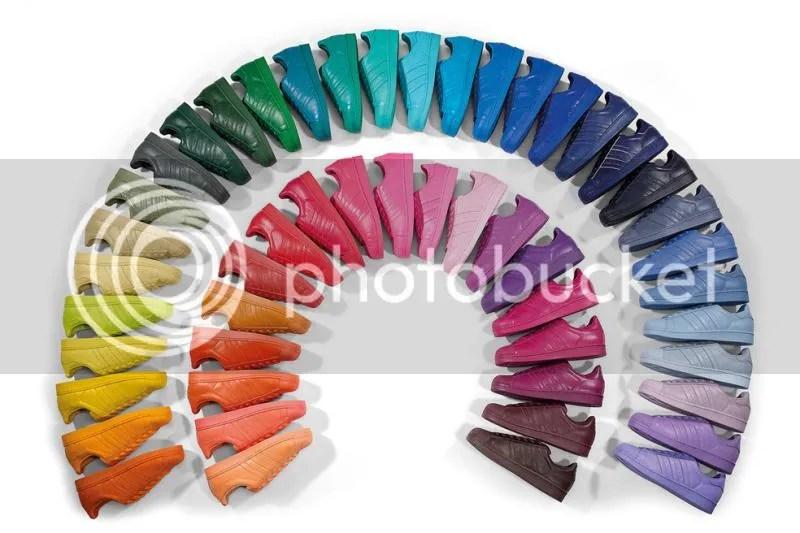 photo pharrell-williams-x-adidas-originals-superstar-supercolor-pack-00_zps8rqi0mj2.jpg