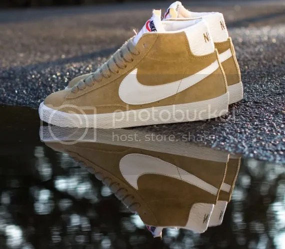 photo Nike-Blazer-Mid-Premium-Filibert-White-02-570x498_zps65fb878c.jpg