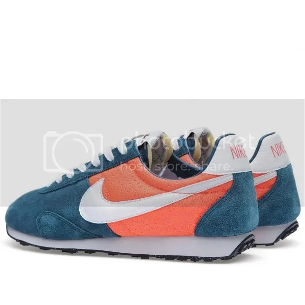 NIKE PRE MONTREAL RACER TOTAL photo Nike-Pre-Montreal-Racer-Total-Crimson-Sail-1-620x620_zps4691a42b.jpg