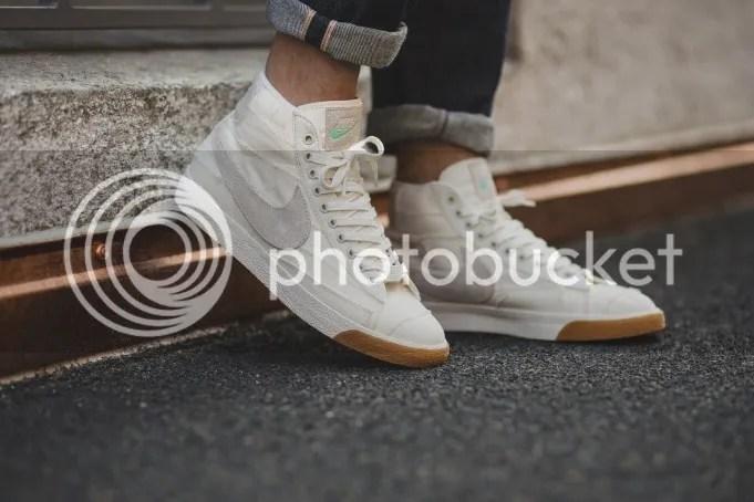 photo Nike-SB-Blazer-11-681x454_zpsta1lid2c.jpg