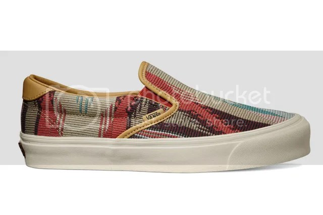 TAKA HAYASHI x VAULT BY VANS SLIP-ON 59 LX photo Vault-by-Vans-x-Taka-Hayashi-TH-OG-Classic-Slip-On-59-LX-Chimayo-Formula-one_zpsa147c439.jpg