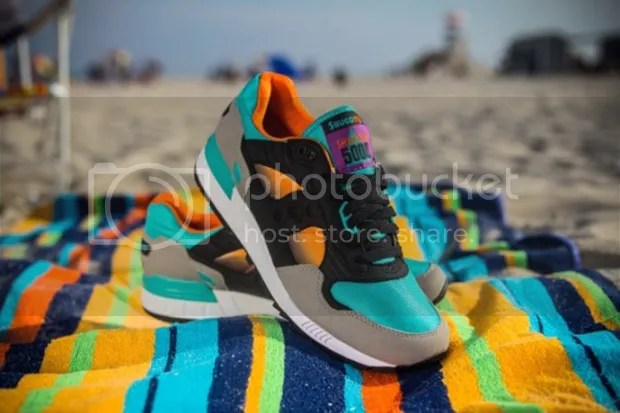 photo West-NYC-Saucony-Shadow-5000-Tequila-Sunrise_zps39eeac5d.jpg