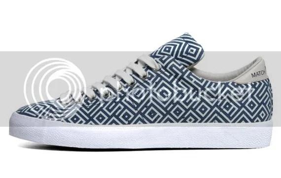 adidas Originals Match Play photo adidas-originals-match-play-slub-blue-running-white-2_zps2b6e236f.jpg
