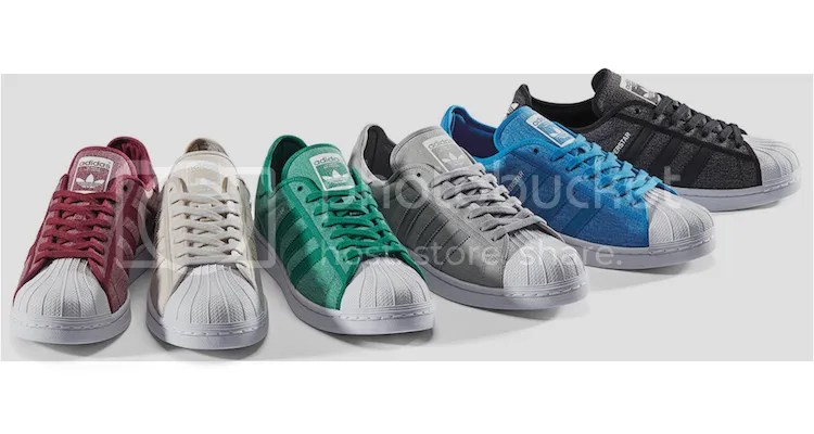 photo adidas-originals-superstar-festival-canvas-pack-release-date-1_zpsdyeuwsb1.jpg