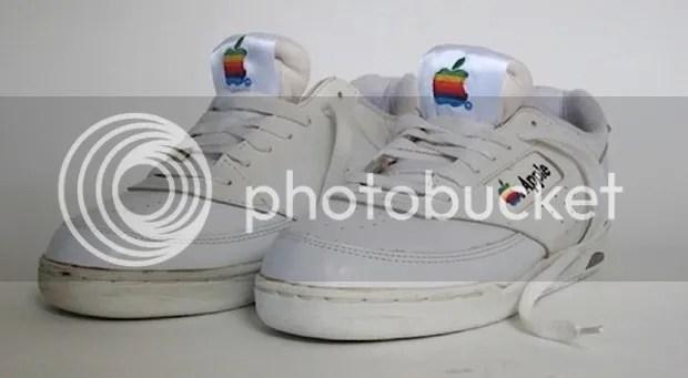 "APPLE'S ""SMART SHOES"" photo apple-sneakers_zps4f9d866d.jpg"