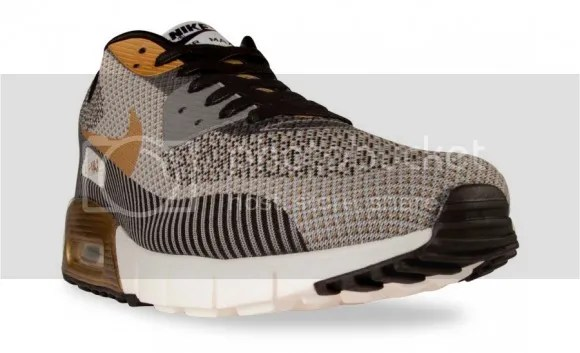photo nike-air-max-90-jcrd-gold-trophy-2-kixandthecity-580x353_zps2e5ebf7b.jpg