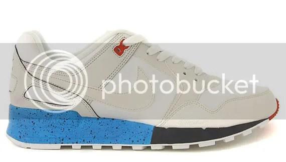 nike,kicks,sneakers,air,jordans,jordan