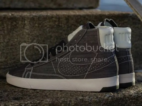 "Nike Blazer Lux ""Denim"" photo nike-blazer-lux-denim-02_zps364e29a4.jpg"