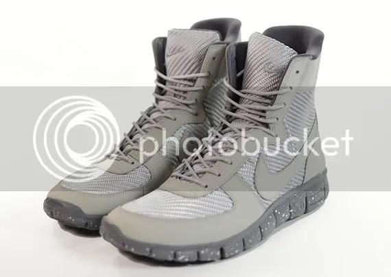 Nike Field General Free photo nike-field-general-free-000_zps1e6663b2.jpg
