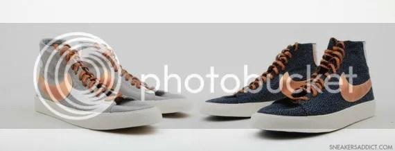 Nike WMNS Blazer Mid Decon PRM photo nike-wmns-blazer-mid-decon-prm-01-570x218_zpse8c81178.jpg