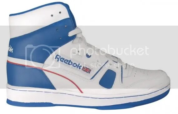 reebok,high tops
