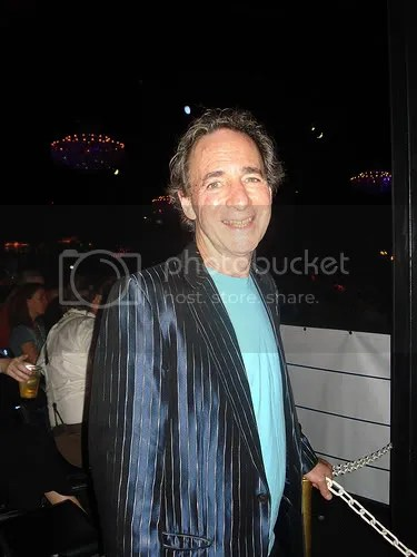 Harry Shearer Pictures, Images and Photos