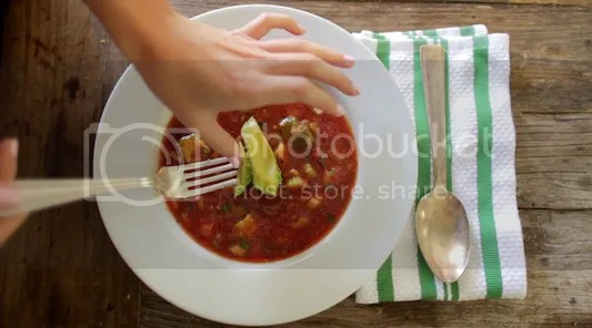 photo gazpacho19_zps4f29f87c.png