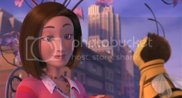 Image result for bee movie