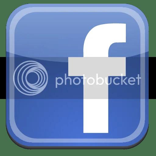 โฆษณาfacebook