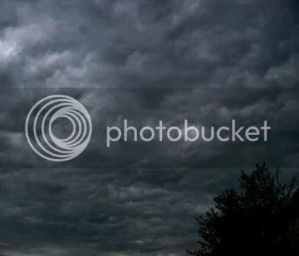 Emeeriels Rainsong Storm