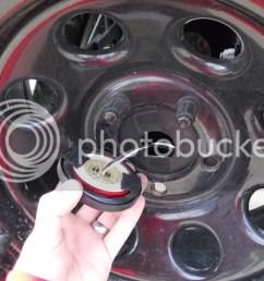 jeep wrangler brake light wiring [ 1024 x 768 Pixel ]