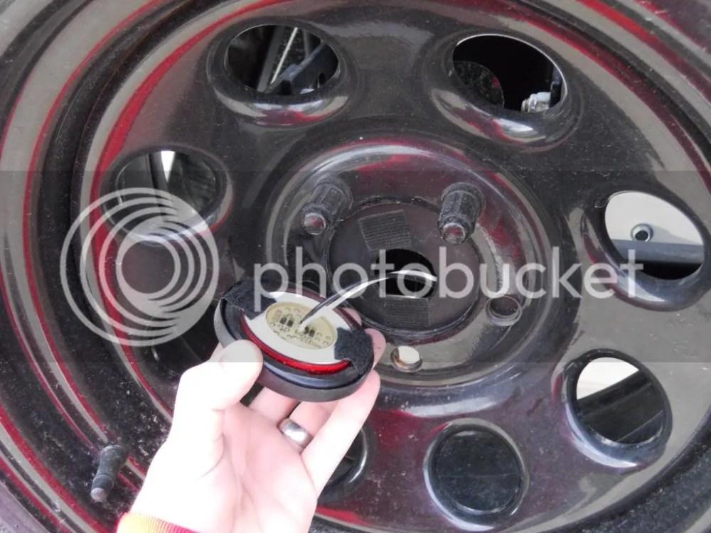 medium resolution of jeep wrangler brake light wiring
