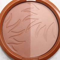 Milani Bronzer XL - Bronze Glow
