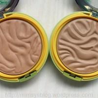 Physicians Formula Butter Bronzer Murumuru Butter Bronzer – Bronzer