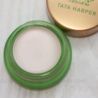 Tata Harper Luminous Definition Very Illuminating Highlight