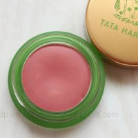 Tata Harper Volumizing Lip & Cheek Tint - Very Sweet