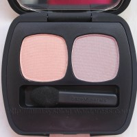 bareMinerals READY Eyeshadow 2.0 – The High Society