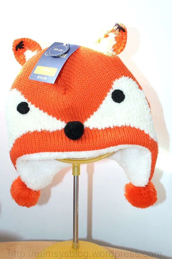 Target Baby Hats Mittens Mimsy Blog