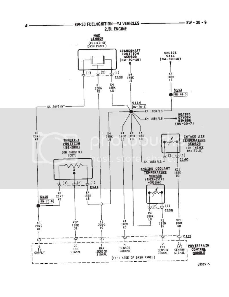 110 Volt Winch Wiring Diagram, 110, Free Engine Image For