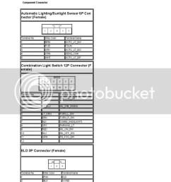 cr z wiring diagram [ 783 x 1024 Pixel ]