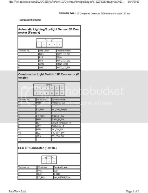 small resolution of cr z wiring diagram